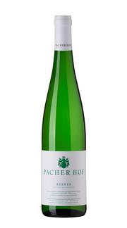 Kerner Pacherhof 2017