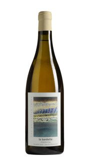 Chardonnay 'La Bardette' Domaine Labet 2014