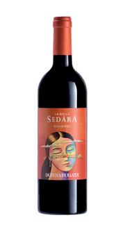 'La Bella Sedara' Donnafugata 2016