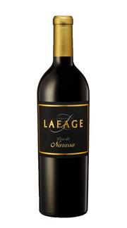 Rouge 'La Narassa' Domaine Lafage 2015