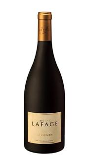 Rouge 'La Vignon' Domaine Lafage 2014