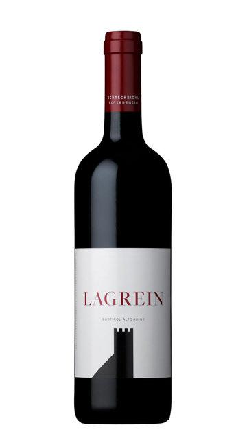 Lagrein Colterenzio 2017