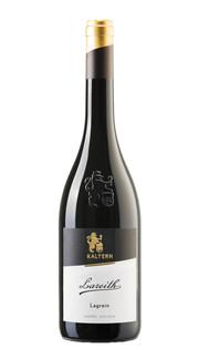 Lagrein 'Lareith' Cantina di Caldaro Kaltern 2015