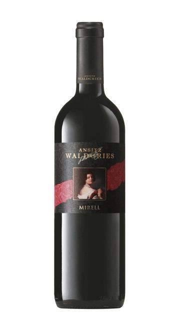 Lagrein 'Mirell' Waldgries 2016