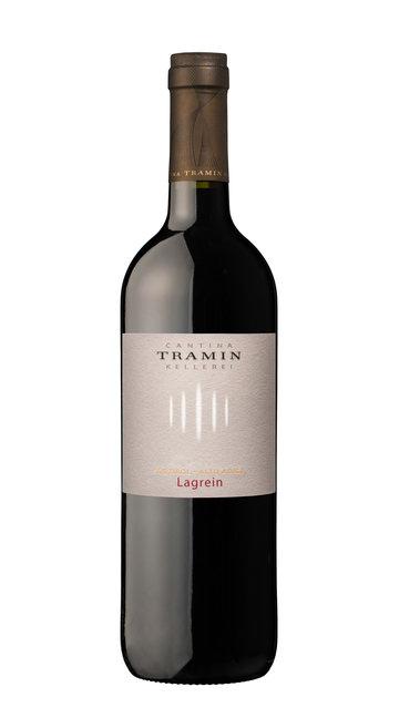 Lagrein Tramin 2017