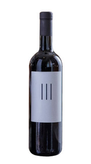 'Lanthano' Rosso Cantina Alchemica 2013