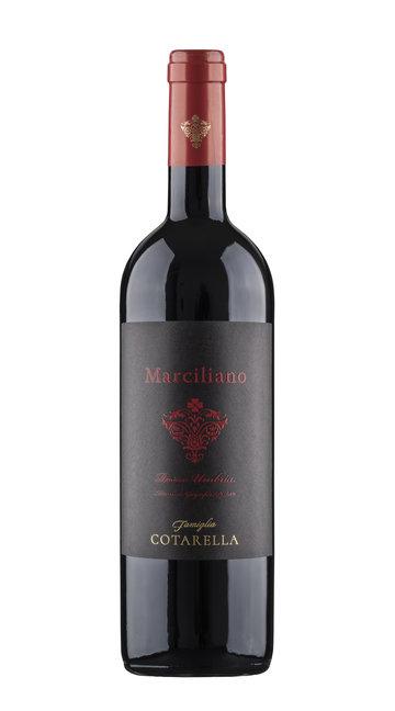 'Marciliano' Famiglia Cotarella 2014