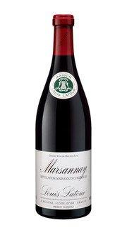 Marsannay Rouge Louis Latour 2015