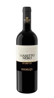Masetto Nero Endrizzi 2015