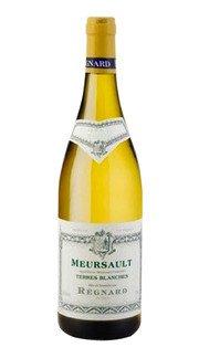 Meursault 'Terres Blanches' Regnard 2011