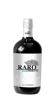 Mirto 'Raro Wild' Pure Sardinia