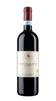 Montefalco Rosso Adanti 2014