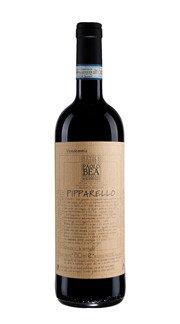 Montefalco Rosso Riserva 'Pipparello' Paolo Bea 2011