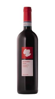 Montefalco Rosso Roccafiore 2016