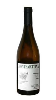 'Montemattina' Il Tufiello 2015