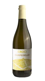'Campedello' Croci 2017