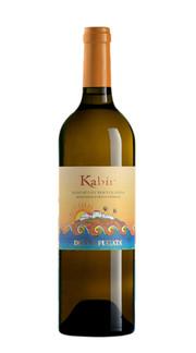 Moscato di Pantelleria 'Kabir' Donnafugata 2017