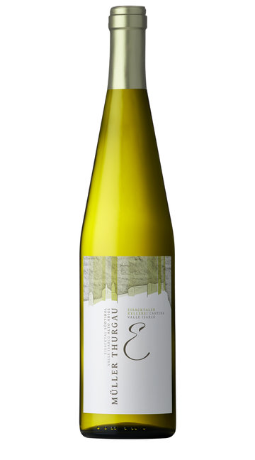 Muller Thurgau Cantina Valle Isarco 2017