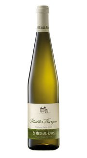 Muller Thurgau San Michele Appiano 2015