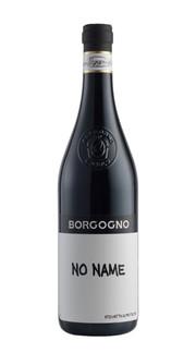 Nebbiolo 'No Name' Borgogno 2014
