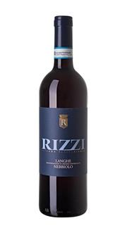 Nebbiolo Rizzi 2016