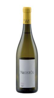 'Neostos' Bianco Spiriti Ebbri 2016