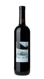 """Pinot Nero """"Nero Lucido"""" Torre Fornello 2011"""