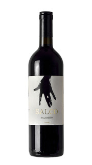 Nobile di Montepulciano 'Salco' Salcheto 2013