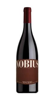 Nobius Trinchero 2010