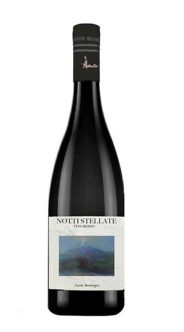 'Notti Stellate' Etnella 2016