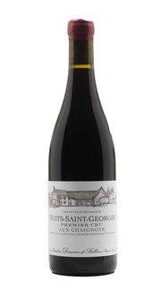 """Nuits Saint Georges Premier Cru """"Aux Chaignots"""" Domaine de Bellene 2013"""