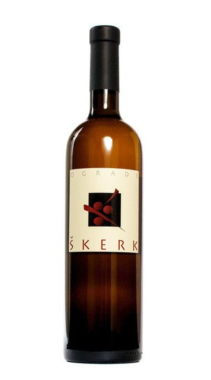 Ograde Skerk 2016