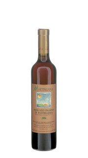 Passito di Pantelleria 'Martingana' Salvatore Murana 2006 - 50cl