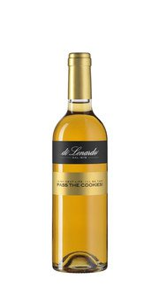 Pass the Cookies Di Lenardo 2016 - 50cl