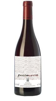 Etna Rosso 'Passorosso' Magnum Passopisciaro 2015