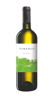 Pecorino Tiberio 2016