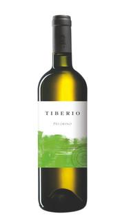 Pecorino Tiberio 2017