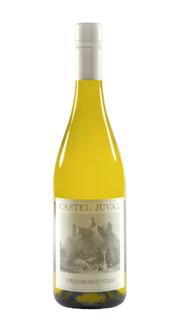 Pinot Bianco Castel Juval - Unterortl 2016