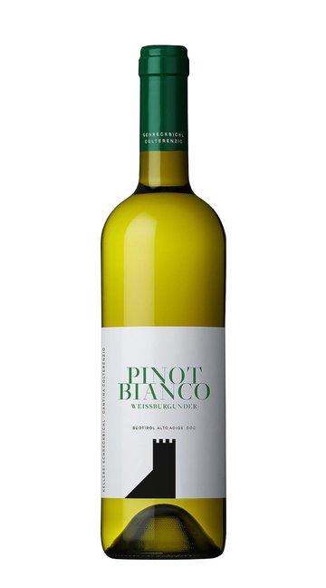 Pinot Bianco 'Cora' Colterenzio 2017