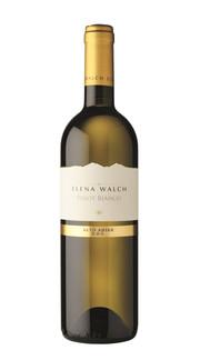 Pinot Bianco Elena Walch 2017