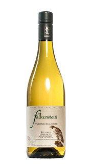 Pinot Bianco Falkenstein 2015