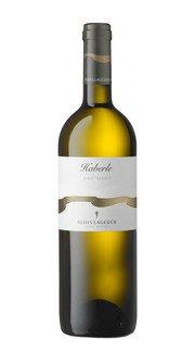 Pinot Bianco 'Haberle' Alois Lageder 2015