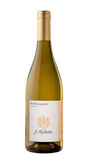 Pinot Bianco Hofstatter 2017