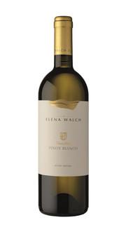 Pinot Bianco 'Kristallberg' Elena Walch 2017
