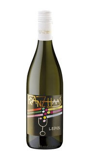Pinot Bianco 'Lepus' Franz Haas 2017