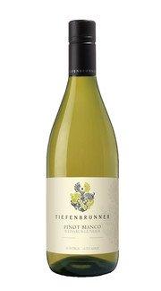 Pinot Bianco Tiefenbrunner 2017