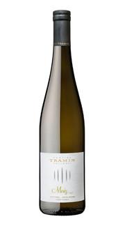 Pinot Bianco 'Moriz' Tramin 2016