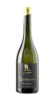 Pinot Bianco 'Quintessenz' Cantina di Caldaro Kaltern 2016