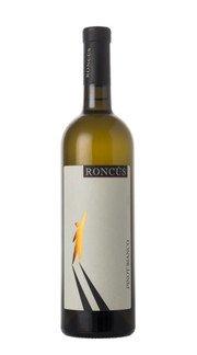 Pinot Bianco Roncus 2014