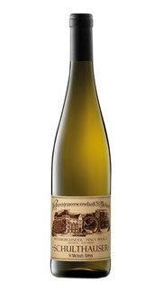 Pinot Bianco 'Schulthauser' San Michele Appiano 2017